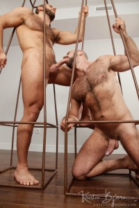 raw-adventures-boysnextdoor-the-obelisk-jalil-jafar-felip-ferro-26
