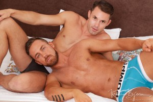 bareback-gay-sex-boysnextdoor-james-castle-logan-moore-08