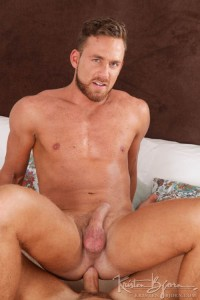 bareback-gay-sex-boysnextdoor-james-castle-logan-moore-12
