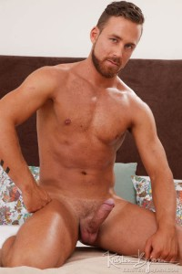 bareback-gay-sex-boysnextdoor-james-castle-logan-moore-23
