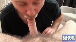 blowjob-gay-sucking-dicks-fucking-boysnextdoor-06