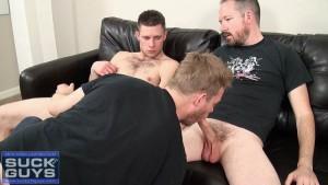 blowjob-gay-sucking-dicks-fucking-boysnextdoor-10