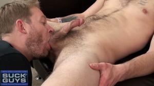 blowjob-gay-sucking-dicks-fucking-boysnextdoor-13
