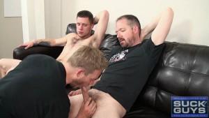 blowjob-gay-sucking-dicks-fucking-boysnextdoor-27
