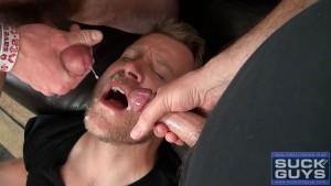 blowjob-gay-sucking-dicks-fucking-boysnextdoor-35