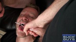 blowjob-gay-sucking-dicks-fucking-boysnextdoor-36