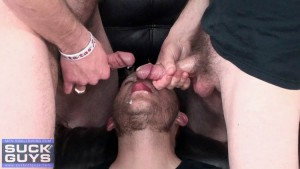 blowjob-gay-sucking-dicks-fucking-boysnextdoor-38