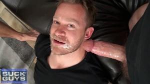 blowjob-gay-sucking-dicks-fucking-boysnextdoor-41