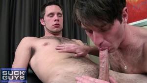blowjob-gay-sucking-dicks-fucking-boysnextdoor-45