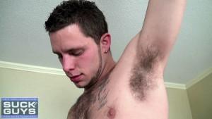 blowjob-gay-sucking-dicks-fucking-boysnextdoor-47