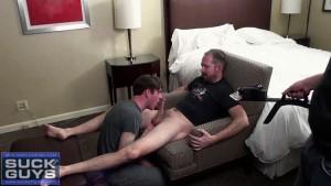 blowjob-gay-sucking-dicks-fucking-boysnextdoor-61
