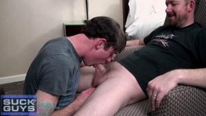 blowjob-gay-sucking-dicks-fucking-boysnextdoor-67