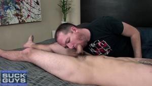 blowjob-gay-sucking-dicks-fucking-boysnextdoor-81