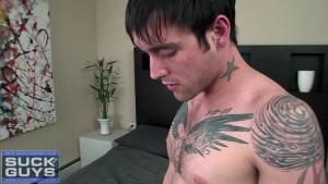 blowjob-gay-sucking-dicks-fucking-boysnextdoor-91