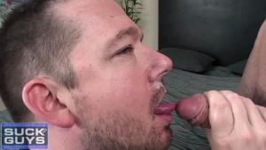 blowjob-gay-sucking-dicks-fucking-boysnextdoor-95