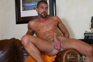 boysnextdoor-bareback-gay-sex-pigs-raw-kristenbjorn-Arnau-Vila-Jered-Aquila-05