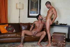 0boysnextdoor-bareback-gay-sex-pigs-raw-kristenbjorn-Arnau-Vila-Jered-Aquila-8