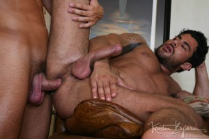 boysnextdoor-bareback-gay-sex-pigs-raw-kristenbjorn-Arnau-Vila-Jered-Aquila-15