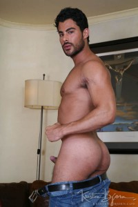 boysnextdoor-bareback-gay-sex-pigs-raw-kristenbjorn-Arnau-Vila-Jered-Aquila-18