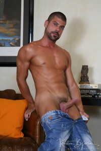 boysnextdoor-bareback-gay-sex-pigs-raw-kristenbjorn-Arnau-Vila-Jered-Aquila-25