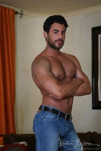 boysnextdoor-bareback-gay-sex-pigs-raw-kristenbjorn-Arnau-Vila-Jered-Aquila-34
