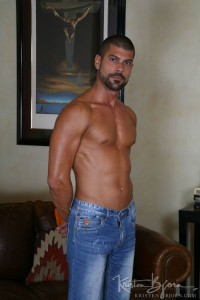 boysnextdoor-bareback-gay-sex-pigs-raw-kristenbjorn-Arnau-Vila-Jered-Aquila-35