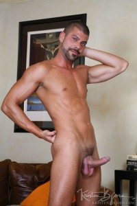 boysnextdoor-bareback-gay-sex-pigs-raw-kristenbjorn-Arnau-Vila-Jered-Aquila-39