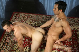 gay-fuck-first-milos-lucio-boys-next-door-kristenbjorn-02