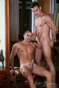 gay-sex-boysnextdoor-KristenBjorn-ManuelOlveyra-jamescastle-33