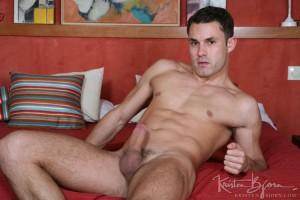 gay-bareback-tattoo-muscle-JamesCastle-AntonioMiracle-MarioDomenech-12